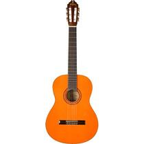 Washburn C5 Classic Style Nylon Guitar - Natural