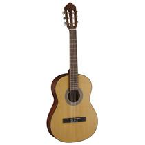 Guitarra Cort Clasica Ac-70