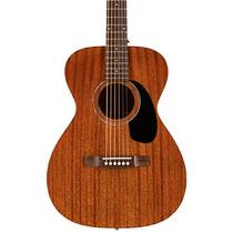 Guild Gad Series M-120 Acoustic Guitar Natural_m