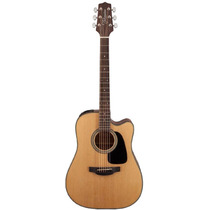 Takamine Gd15 Ce Guitarra Electroacustica Natural