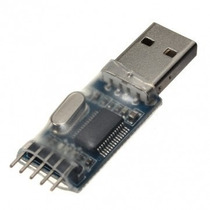 Conversor Usb To Rs232 Ttl Pl2303hx
