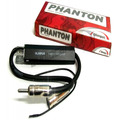 Adaptador Olimpus Phanton Antena Original Volkswagen Radio