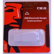 Mendoza Receptor Audio Musica Bluetooth Usb Auto Parlantes
