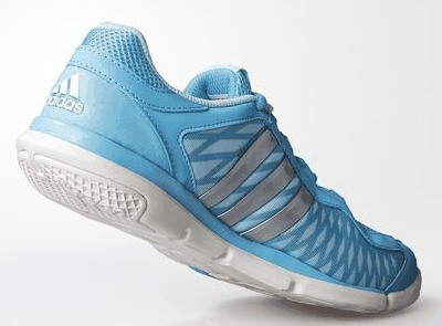 zapatillas adidas adipure trainer 360 mujer