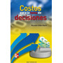 Costos Para La Toma De Decisiones Uribe Marin. Libro Digital