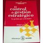 El Control De Gestión Estratégico, Lorino, Super Oferta,
