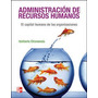Administración De Recursos Humanos * Chiavenato