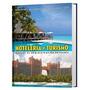 Manual De Administracion Hotelera -hoteleria Y Turismo