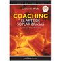 Coaching El Arte De Soplar Brasas - Wolk