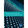 Enfoques Economicos Para El Analisis De Organizaciones 4ª Ed