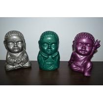 Buda Bebe - Buda Abundancia - Miles De Modelos Diferentes