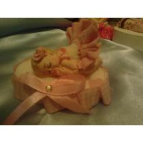 Souvenirs Bebes , Nacimiento , Bautismo , Baby Shower