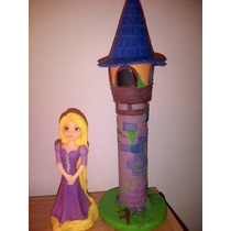 Princesita Sofia Monster High Rapunzel Princesas Disney