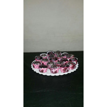 Láminas Para Tortas Y Cupcakes Y Art. Personalizados Fiestas