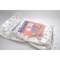 Porcelana Fria Nicron X 5 Kg 10 Paquetes De 500 G