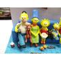 Adorno Familia Simpson