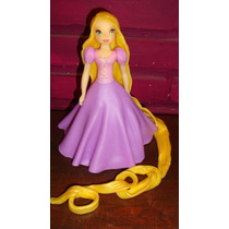 Adorno De Torta Princesas Disney