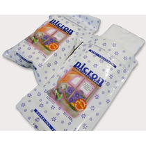 Porcelana Fria Nicron X 10 Kilos- 20 Paquetes De 1/2 Kg.