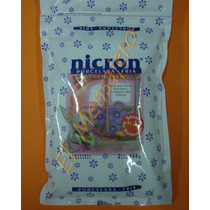 Porcelana Fría Nicron X 3 Kg Solo En El Mensajero 10 Años
