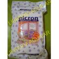 Porcelana Fria Nicron 10 Kilos // 20 Paq. De 500g