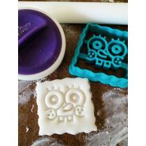 Cortantes Con Diseños Para Cookies O Decoracion De Tortas
