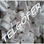 Numeros En Telgopor Somos Fabricantes Frases Letras