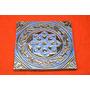 Antiguo Par De Azulejos Esmaltados Ramos Rejano Sevilla Es