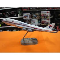 Avion En Resina Maqueta Estatica Variedad En Modelos
