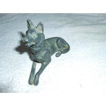Perro,figura Decorativa