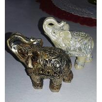 Adorno Elefante
