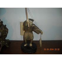 Pescador Oriental