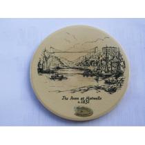Hermosa Ceramica H & R Johnson Ltd. England
