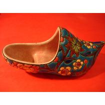 Exquisito Sueco Frances De Ceramica Turquesa
