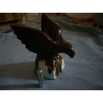 Aguila De Ceramica