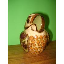 Figura De Ceramica Mexicana
