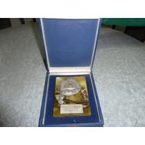 Premio Placa Del Banco De La Provincia De Buenos Aires 1982