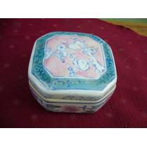 Alajero De Ceramica