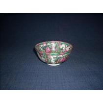 Hermoso Bols De Porcelana China