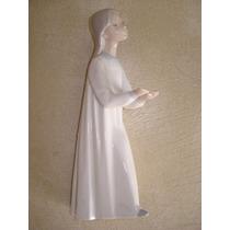 Hermosa Figura En Porcelana Lladro