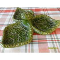 Inospeli Copetinero Verde Ceramica Caja 5