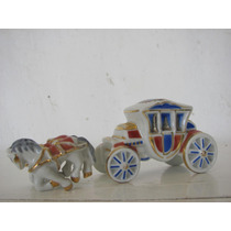 Porcelana Decorativo Limoges Francia