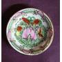 Platitos Porcelana China Dinastía Ming (150334)