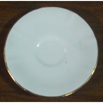 Plato De Porcelana Olmos