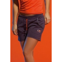 Short Deportivo Cocot 4803 Talle L