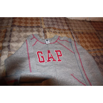 Conjunto Jogging Gap