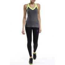 Nike Running Musculosa Mujer