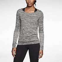 Nike Remera Mujer Running