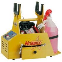 Cajas De Vuelo Hobbico(kit Para Armar)(consultar Stock )