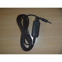 Cable De Simulador