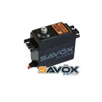 Servo Savox 0252